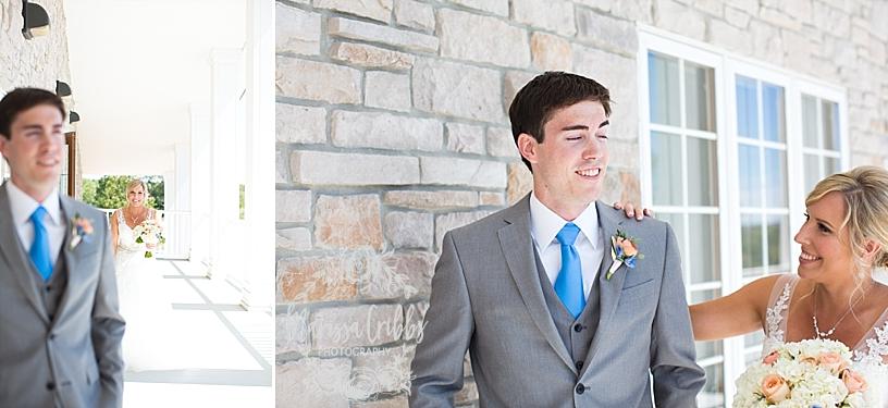 Katelyn & Nelson | Peeper Ranch Wedding | KC Wedding Photographer | Marissa Cribbs Photography_4859.jpg