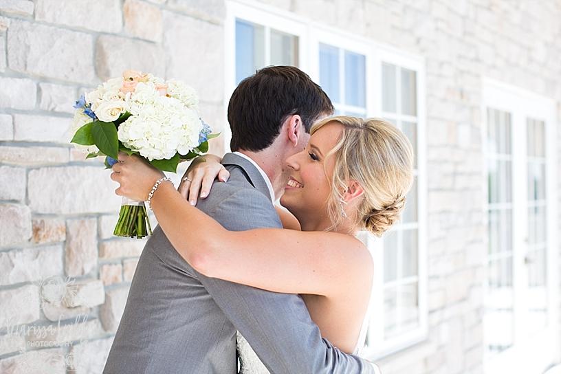 Katelyn & Nelson | Peeper Ranch Wedding | KC Wedding Photographer | Marissa Cribbs Photography_4860.jpg