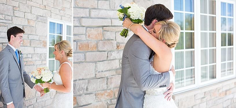 Katelyn & Nelson | Peeper Ranch Wedding | KC Wedding Photographer | Marissa Cribbs Photography_4862.jpg