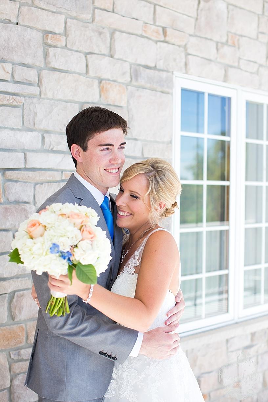 Katelyn & Nelson | Peeper Ranch Wedding | KC Wedding Photographer | Marissa Cribbs Photography_4861.jpg