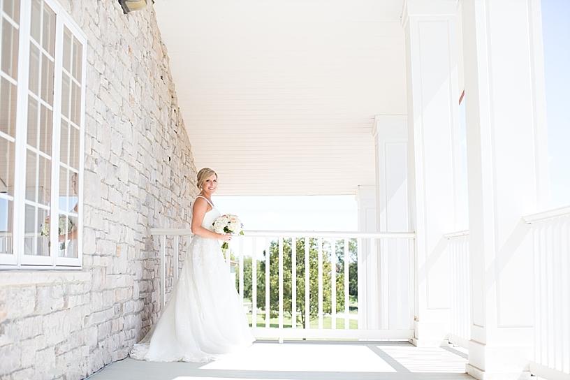 Katelyn & Nelson | Peeper Ranch Wedding | KC Wedding Photographer | Marissa Cribbs Photography_4864.jpg