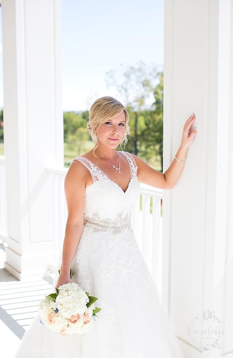 Katelyn & Nelson | Peeper Ranch Wedding | KC Wedding Photographer | Marissa Cribbs Photography_4863.jpg