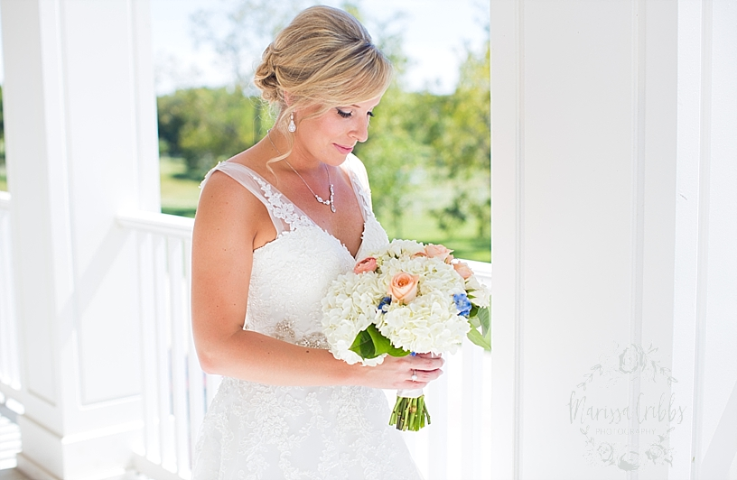 Katelyn & Nelson | Peeper Ranch Wedding | KC Wedding Photographer | Marissa Cribbs Photography_4865.jpg