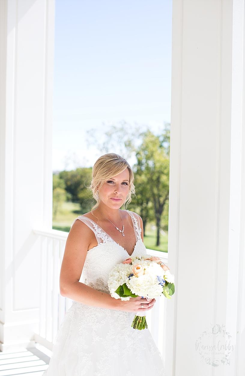 Katelyn & Nelson | Peeper Ranch Wedding | KC Wedding Photographer | Marissa Cribbs Photography_4866.jpg