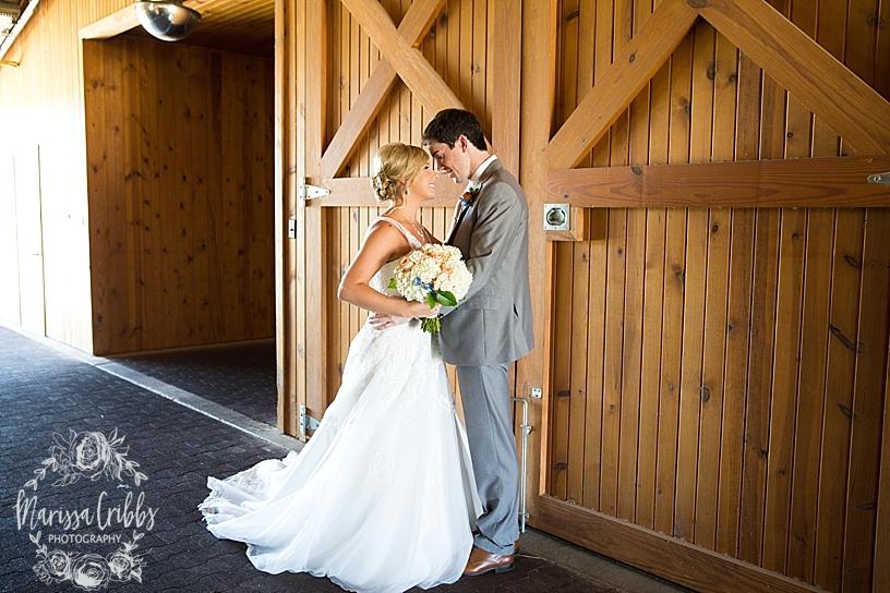 Katelyn & Nelson | Peeper Ranch Wedding | KC Wedding Photographer | Marissa Cribbs Photography_4868.jpg