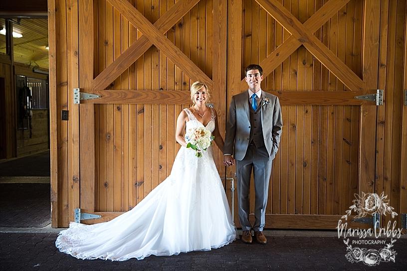 Katelyn & Nelson | Peeper Ranch Wedding | KC Wedding Photographer | Marissa Cribbs Photography_4867.jpg