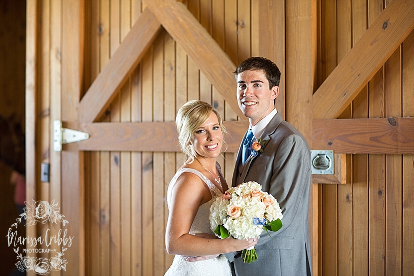 Katelyn & Nelson | Peeper Ranch Wedding | KC Wedding Photographer | Marissa Cribbs Photography_4870.jpg