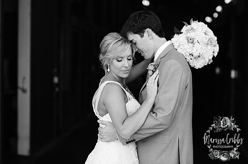 Katelyn & Nelson | Peeper Ranch Wedding | KC Wedding Photographer | Marissa Cribbs Photography_4872.jpg