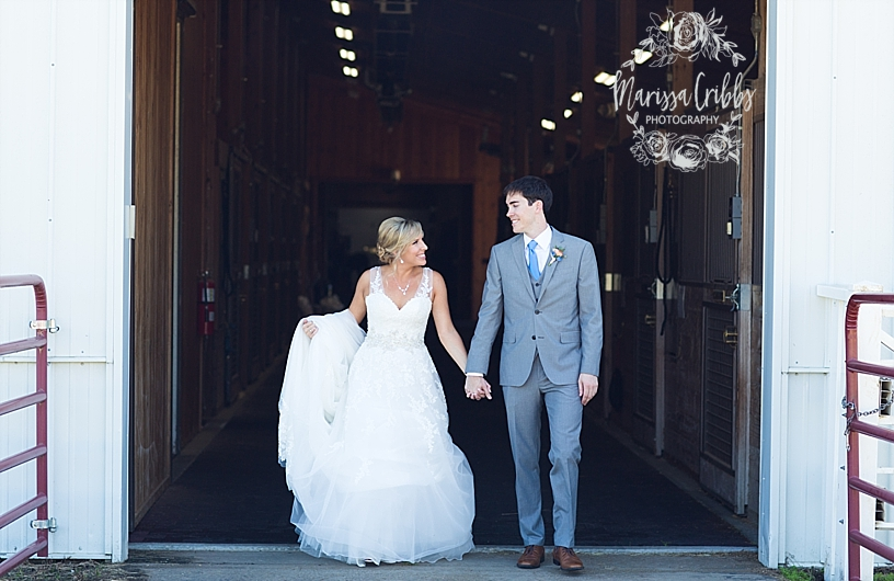 Katelyn & Nelson | Peeper Ranch Wedding | KC Wedding Photographer | Marissa Cribbs Photography_4874.jpg