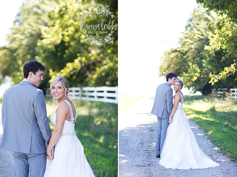 Katelyn & Nelson | Peeper Ranch Wedding | KC Wedding Photographer | Marissa Cribbs Photography_4875.jpg