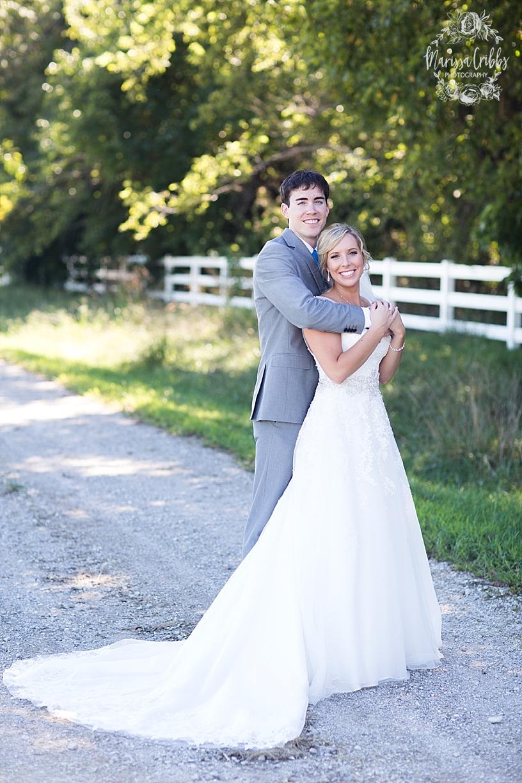 Katelyn & Nelson | Peeper Ranch Wedding | KC Wedding Photographer | Marissa Cribbs Photography_4877.jpg