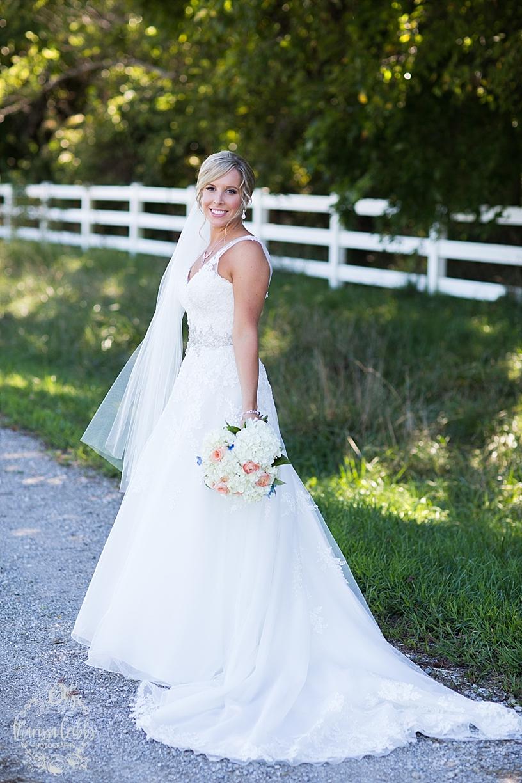 Katelyn & Nelson | Peeper Ranch Wedding | KC Wedding Photographer | Marissa Cribbs Photography_4879.jpg