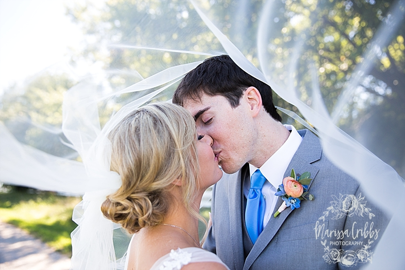 Katelyn & Nelson | Peeper Ranch Wedding | KC Wedding Photographer | Marissa Cribbs Photography_4881.jpg