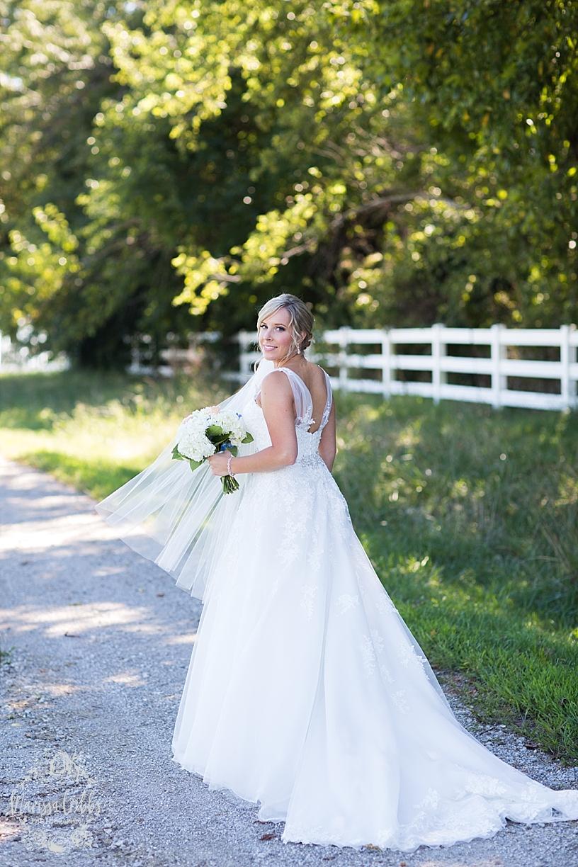 Katelyn & Nelson | Peeper Ranch Wedding | KC Wedding Photographer | Marissa Cribbs Photography_4880.jpg