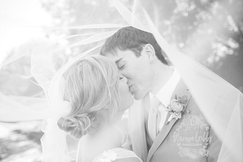 Katelyn & Nelson | Peeper Ranch Wedding | KC Wedding Photographer | Marissa Cribbs Photography_4882.jpg