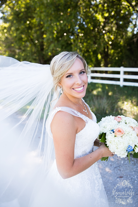 Katelyn & Nelson | Peeper Ranch Wedding | KC Wedding Photographer | Marissa Cribbs Photography_4883.jpg