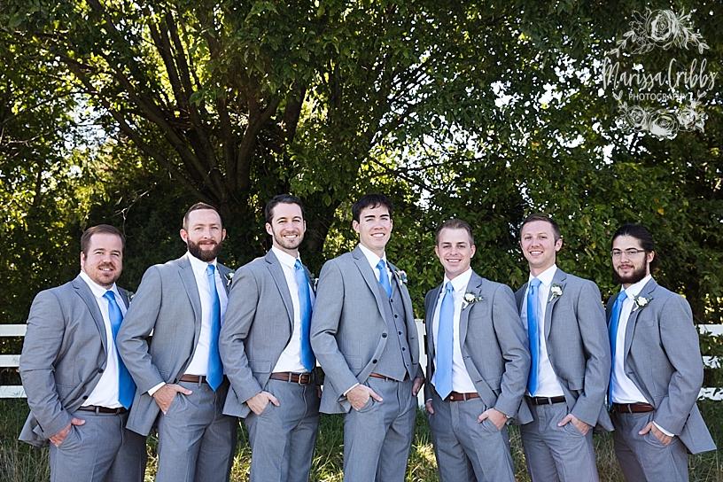 Katelyn & Nelson | Peeper Ranch Wedding | KC Wedding Photographer | Marissa Cribbs Photography_4886.jpg