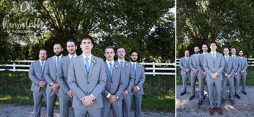 Katelyn & Nelson | Peeper Ranch Wedding | KC Wedding Photographer | Marissa Cribbs Photography_4885.jpg