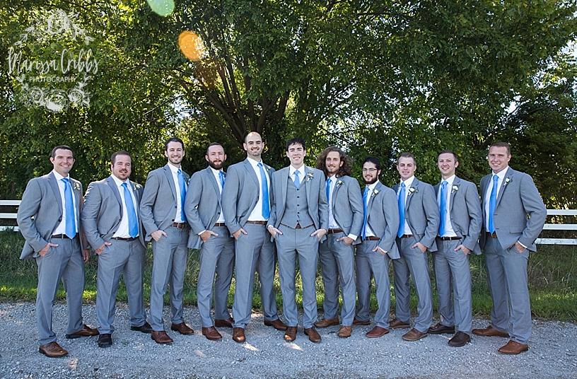 Katelyn & Nelson | Peeper Ranch Wedding | KC Wedding Photographer | Marissa Cribbs Photography_4888.jpg