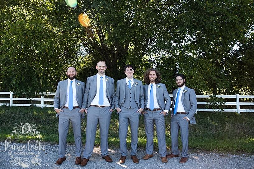 Katelyn & Nelson | Peeper Ranch Wedding | KC Wedding Photographer | Marissa Cribbs Photography_4887.jpg