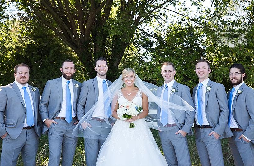 Katelyn & Nelson | Peeper Ranch Wedding | KC Wedding Photographer | Marissa Cribbs Photography_4889.jpg
