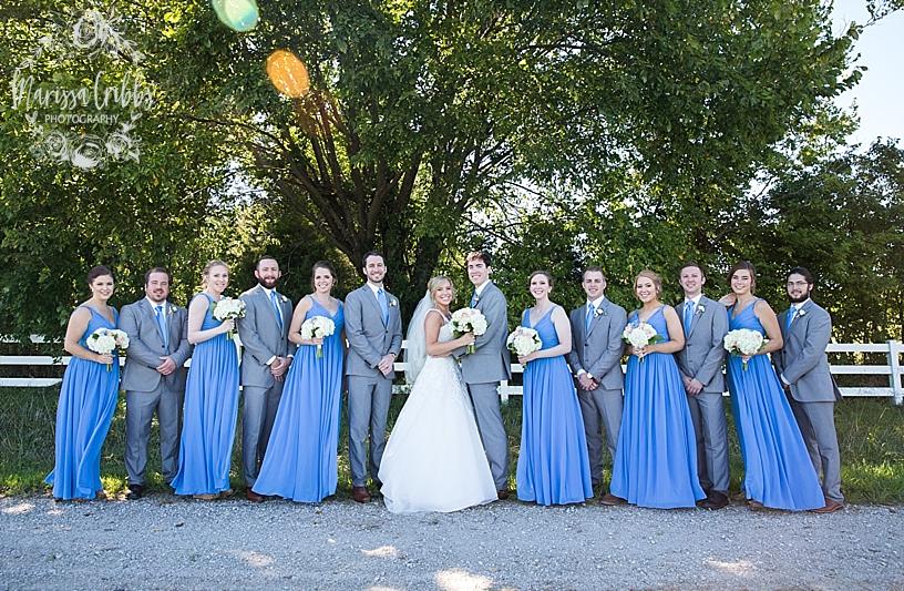 Katelyn & Nelson | Peeper Ranch Wedding | KC Wedding Photographer | Marissa Cribbs Photography_4890.jpg