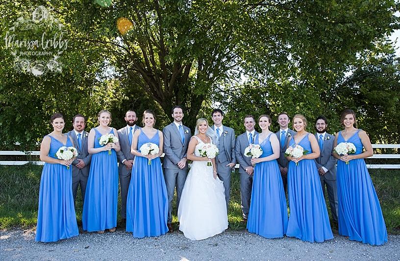 Katelyn & Nelson | Peeper Ranch Wedding | KC Wedding Photographer | Marissa Cribbs Photography_4891.jpg