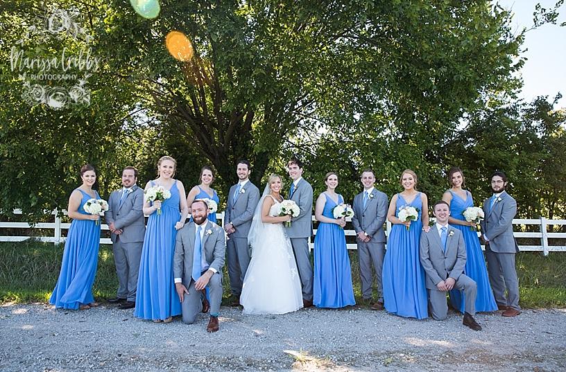 Katelyn & Nelson | Peeper Ranch Wedding | KC Wedding Photographer | Marissa Cribbs Photography_4892.jpg