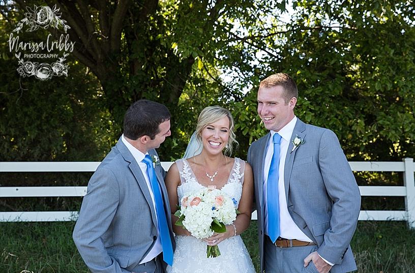 Katelyn & Nelson | Peeper Ranch Wedding | KC Wedding Photographer | Marissa Cribbs Photography_4893.jpg