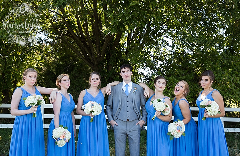 Katelyn & Nelson | Peeper Ranch Wedding | KC Wedding Photographer | Marissa Cribbs Photography_4894.jpg