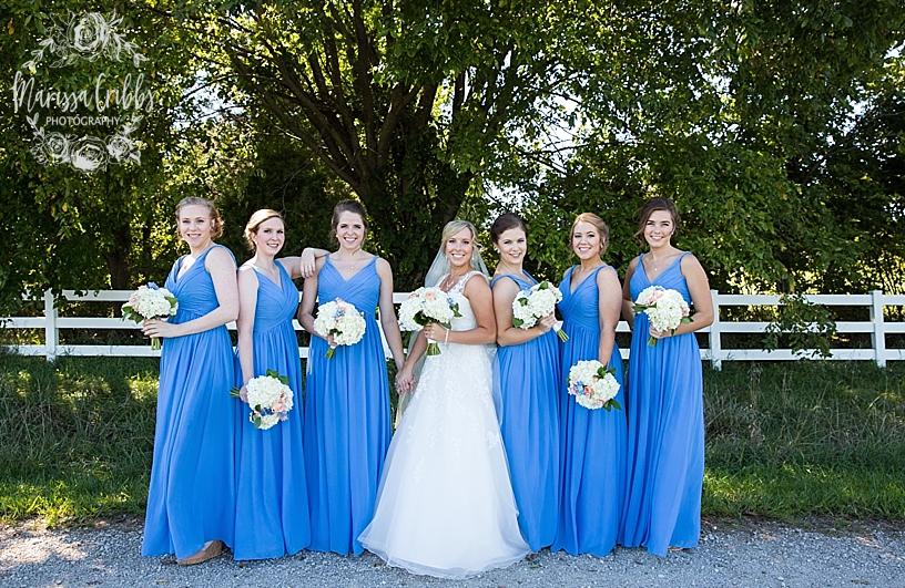 Katelyn & Nelson | Peeper Ranch Wedding | KC Wedding Photographer | Marissa Cribbs Photography_4895.jpg