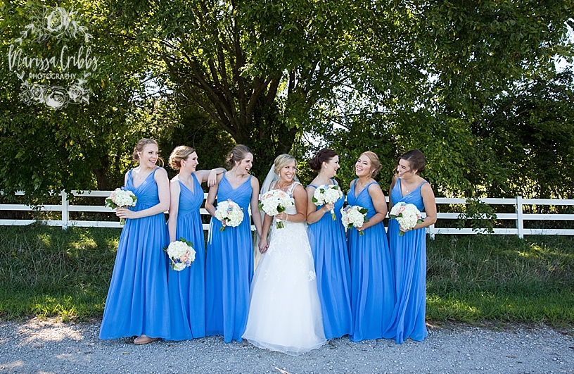 Katelyn & Nelson | Peeper Ranch Wedding | KC Wedding Photographer | Marissa Cribbs Photography_4896.jpg