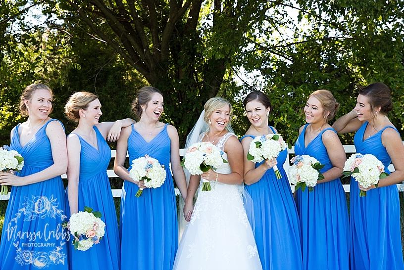 Katelyn & Nelson | Peeper Ranch Wedding | KC Wedding Photographer | Marissa Cribbs Photography_4897.jpg