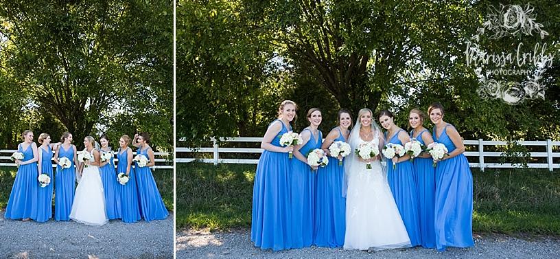 Katelyn & Nelson | Peeper Ranch Wedding | KC Wedding Photographer | Marissa Cribbs Photography_4898.jpg