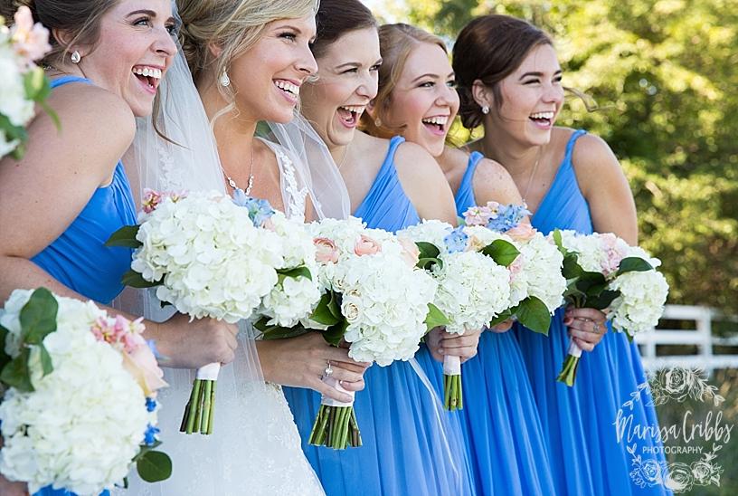 Katelyn & Nelson | Peeper Ranch Wedding | KC Wedding Photographer | Marissa Cribbs Photography_4899.jpg