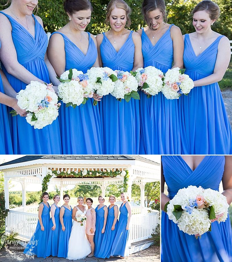 Katelyn & Nelson | Peeper Ranch Wedding | KC Wedding Photographer | Marissa Cribbs Photography_4900.jpg
