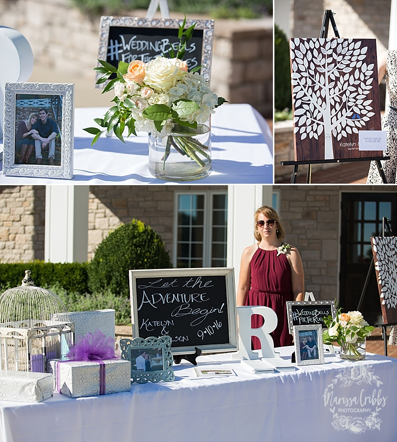 Katelyn & Nelson | Peeper Ranch Wedding | KC Wedding Photographer | Marissa Cribbs Photography_4901.jpg