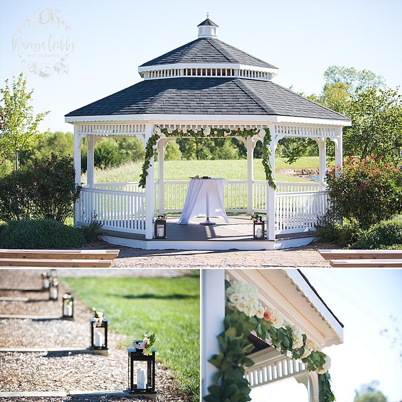 Katelyn & Nelson | Peeper Ranch Wedding | KC Wedding Photographer | Marissa Cribbs Photography_4902.jpg