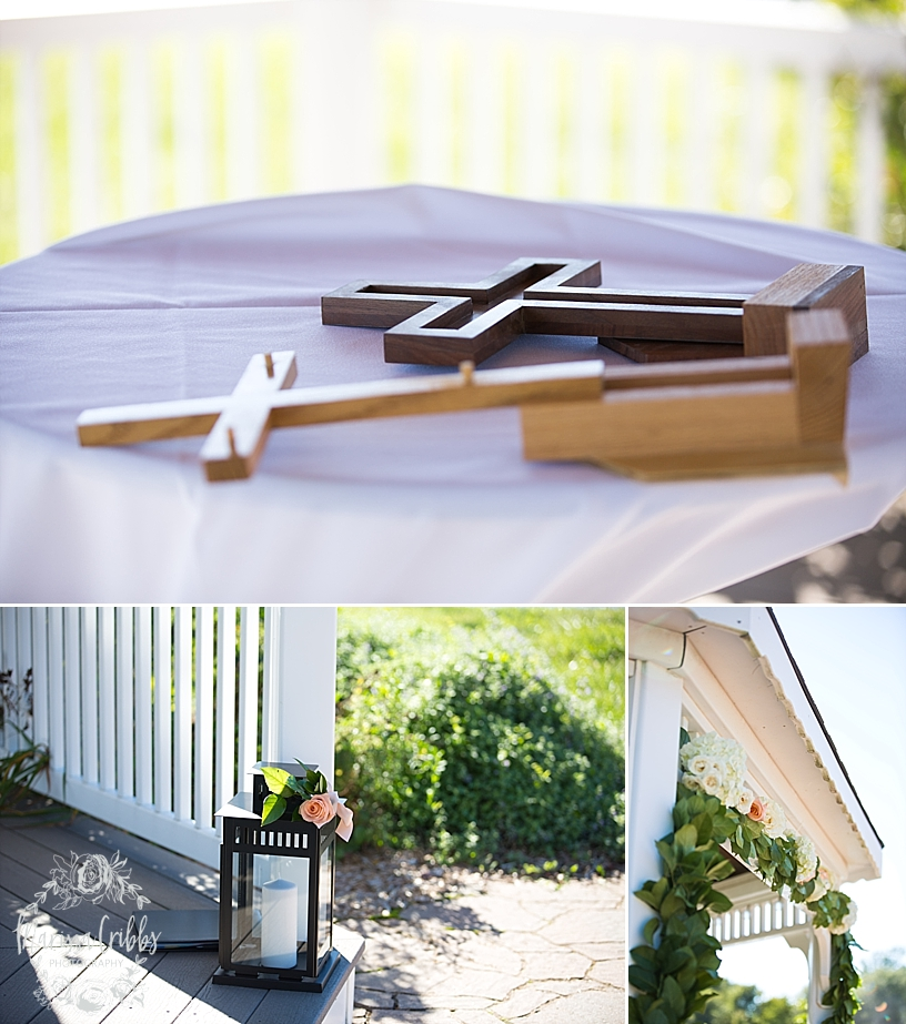 Katelyn & Nelson | Peeper Ranch Wedding | KC Wedding Photographer | Marissa Cribbs Photography_4903.jpg