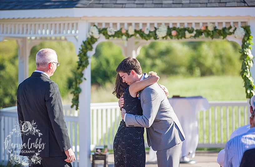 Katelyn & Nelson | Peeper Ranch Wedding | KC Wedding Photographer | Marissa Cribbs Photography_4905.jpg