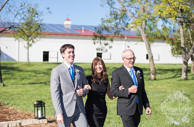 Katelyn & Nelson | Peeper Ranch Wedding | KC Wedding Photographer | Marissa Cribbs Photography_4904.jpg