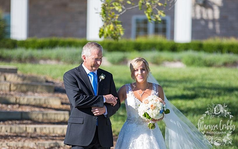 Katelyn & Nelson | Peeper Ranch Wedding | KC Wedding Photographer | Marissa Cribbs Photography_4907.jpg