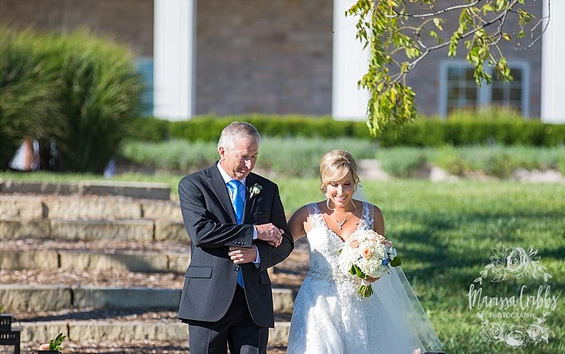 Katelyn & Nelson | Peeper Ranch Wedding | KC Wedding Photographer | Marissa Cribbs Photography_4906.jpg