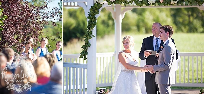 Katelyn & Nelson | Peeper Ranch Wedding | KC Wedding Photographer | Marissa Cribbs Photography_4909.jpg