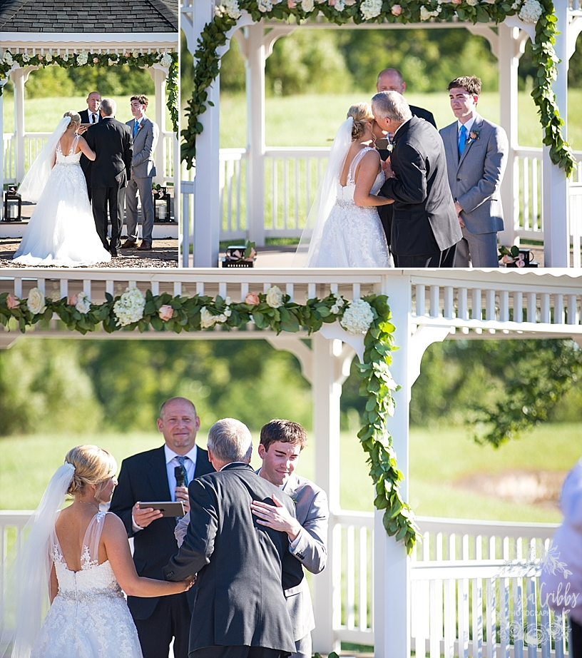 Katelyn & Nelson | Peeper Ranch Wedding | KC Wedding Photographer | Marissa Cribbs Photography_4908.jpg