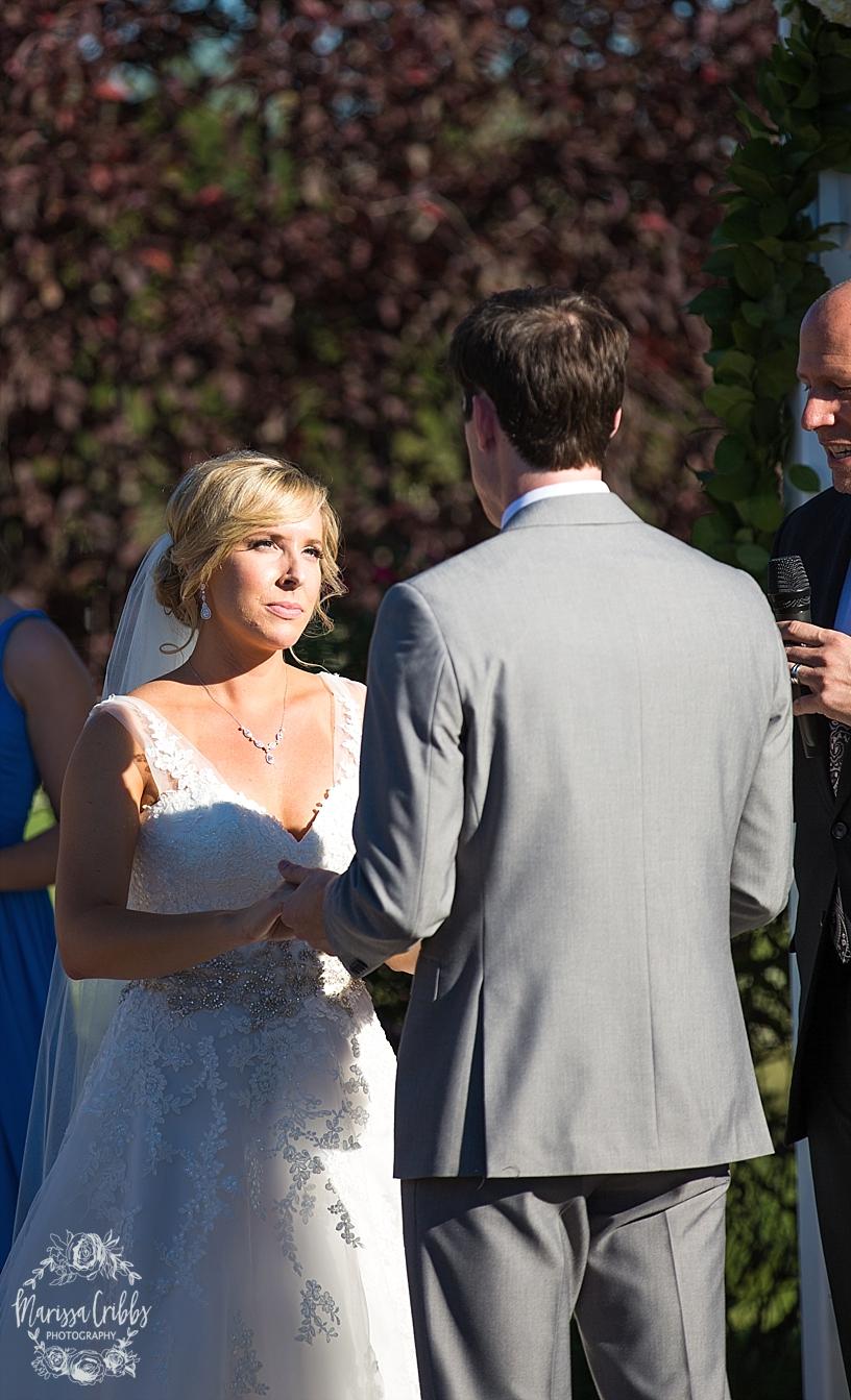 Katelyn & Nelson | Peeper Ranch Wedding | KC Wedding Photographer | Marissa Cribbs Photography_4910.jpg