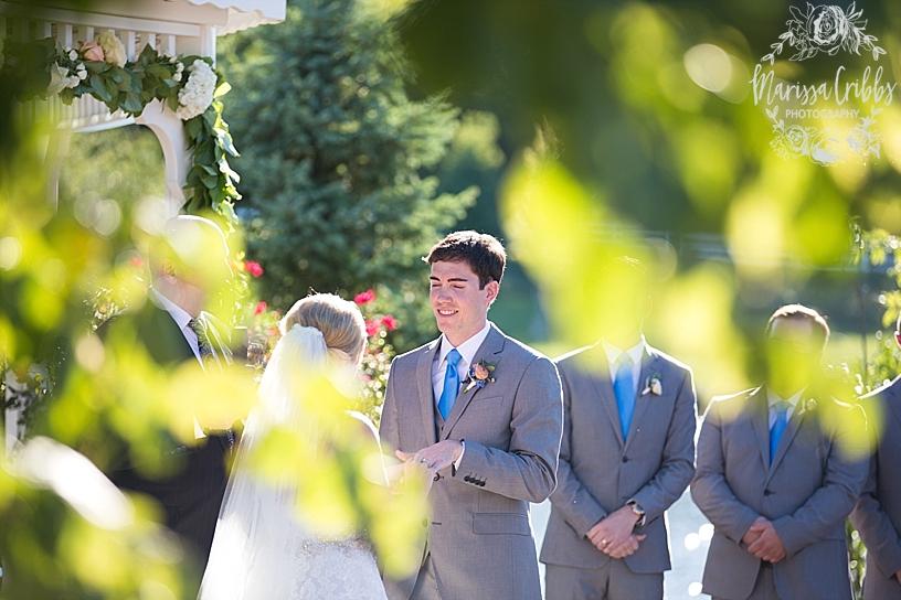 Katelyn & Nelson | Peeper Ranch Wedding | KC Wedding Photographer | Marissa Cribbs Photography_4912.jpg