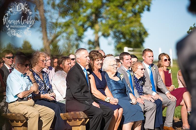 Katelyn & Nelson | Peeper Ranch Wedding | KC Wedding Photographer | Marissa Cribbs Photography_4911.jpg