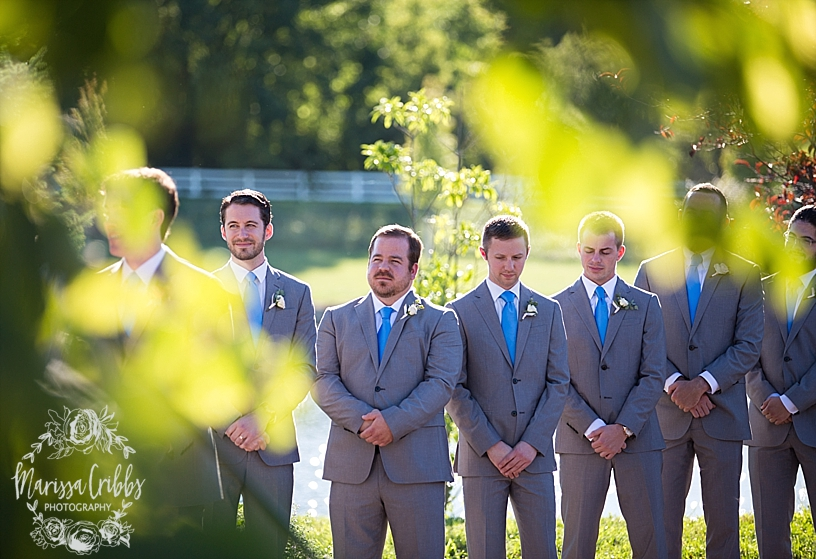 Katelyn & Nelson | Peeper Ranch Wedding | KC Wedding Photographer | Marissa Cribbs Photography_4913.jpg