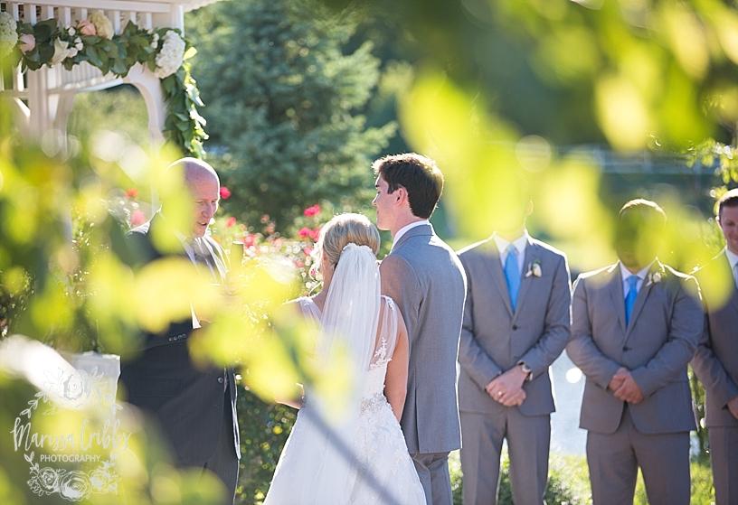 Katelyn & Nelson | Peeper Ranch Wedding | KC Wedding Photographer | Marissa Cribbs Photography_4914.jpg